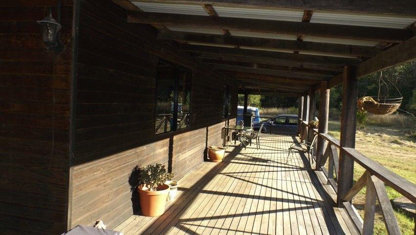 243 Duke Road, Bora Ridge NSW 2471, Image 2