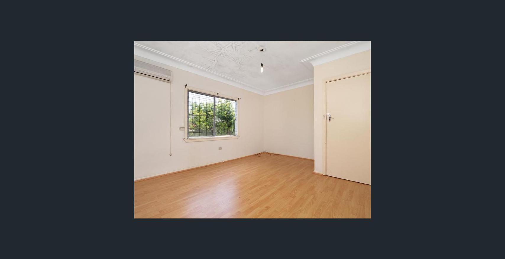 70 Antoine Street, Rydalmere NSW 2116, Image 2