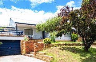 70 Bourke Street, Cowra NSW 2794