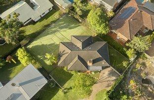 Picture of 10 Bevan Street, Aspley QLD 4034