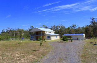 Picture of 104 Todd Street, Torbanlea QLD 4662