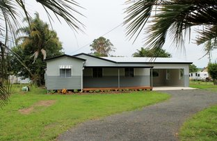 Picture of 80 Worrendo Street - Wiangaree, Kyogle NSW 2474