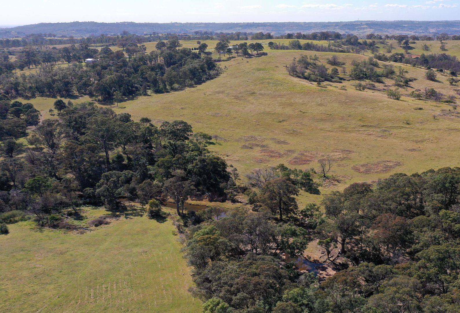 Lot 139 Mowbray Park Road, Mowbray Park NSW 2571, Image 2