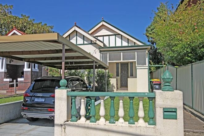 Picture of 129. Croydon Street, LAKEMBA NSW 2195