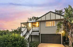 Picture of 159 Blackwood Road, Manly West QLD 4179