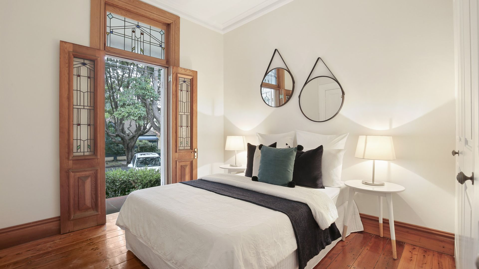 9 Excelsior Parade, Marrickville NSW 2204, Image 1