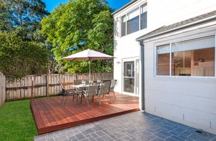 Picture of 5/6 Golden Grove Avenue, Kellyville NSW 2155