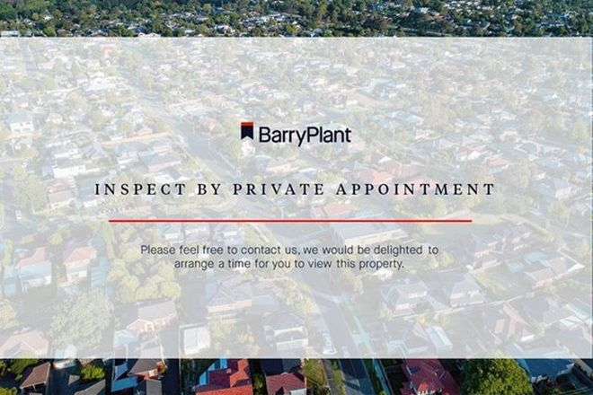 Picture of 3/53 Mayne Street, SUNSHINE WEST VIC 3020