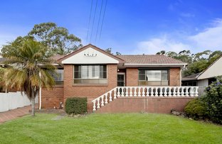 Picture of 66 Lake Entrance Road, Oak Flats NSW 2529