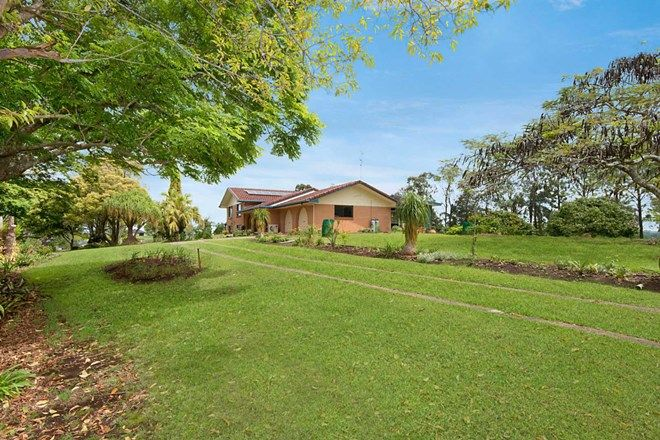 Picture of 25 Droneys Bridge Rd, FAIRY HILL NSW 2470