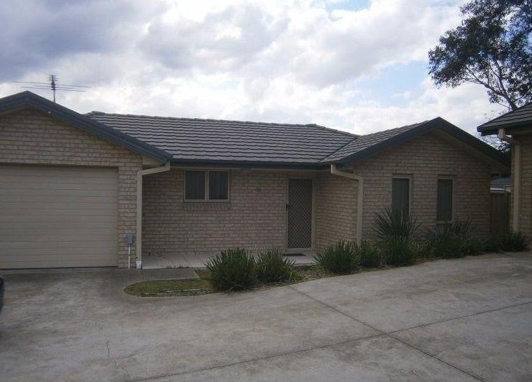 22 Lonsdale Place, Kurri Kurri NSW 2327, Image 0