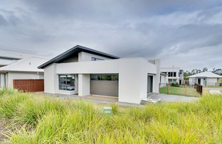 Picture of 11 Brooking Rise, Ripley QLD 4306