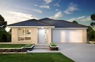 "Picture of Lot 11 ""Kensington E Johanna Boulevarde, Bundaberg QLD 4670"