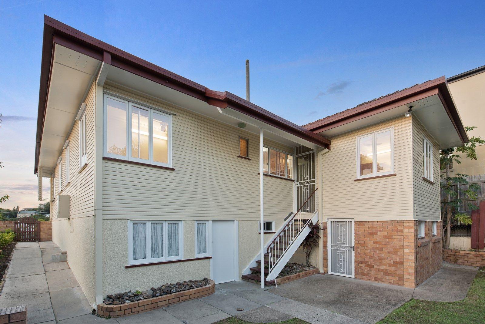 199 Agnew Street, Morningside QLD 4170, Image 1