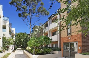 Picture of 39/9-17 Eastbourne Road, Homebush West NSW 2140