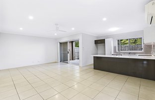 Picture of 10/28 Careel Close, Helensvale QLD 4212