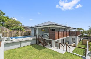 Picture of 71 Iris  Street, Frenchs Forest NSW 2086