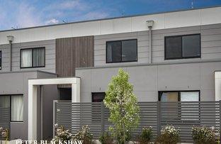 Picture of 46 Narrambla Terrace, Lawson ACT 2617