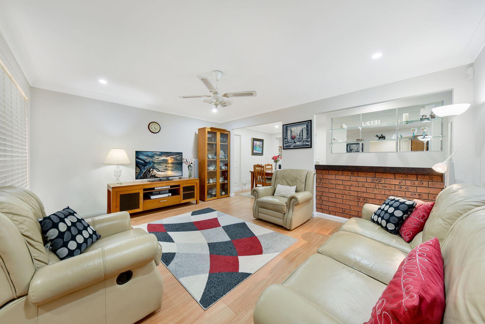 Minto NSW 2566, Image 1