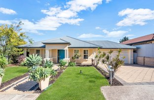 Picture of 32 Spy Glass Hill Circuit, Seaford Rise SA 5169