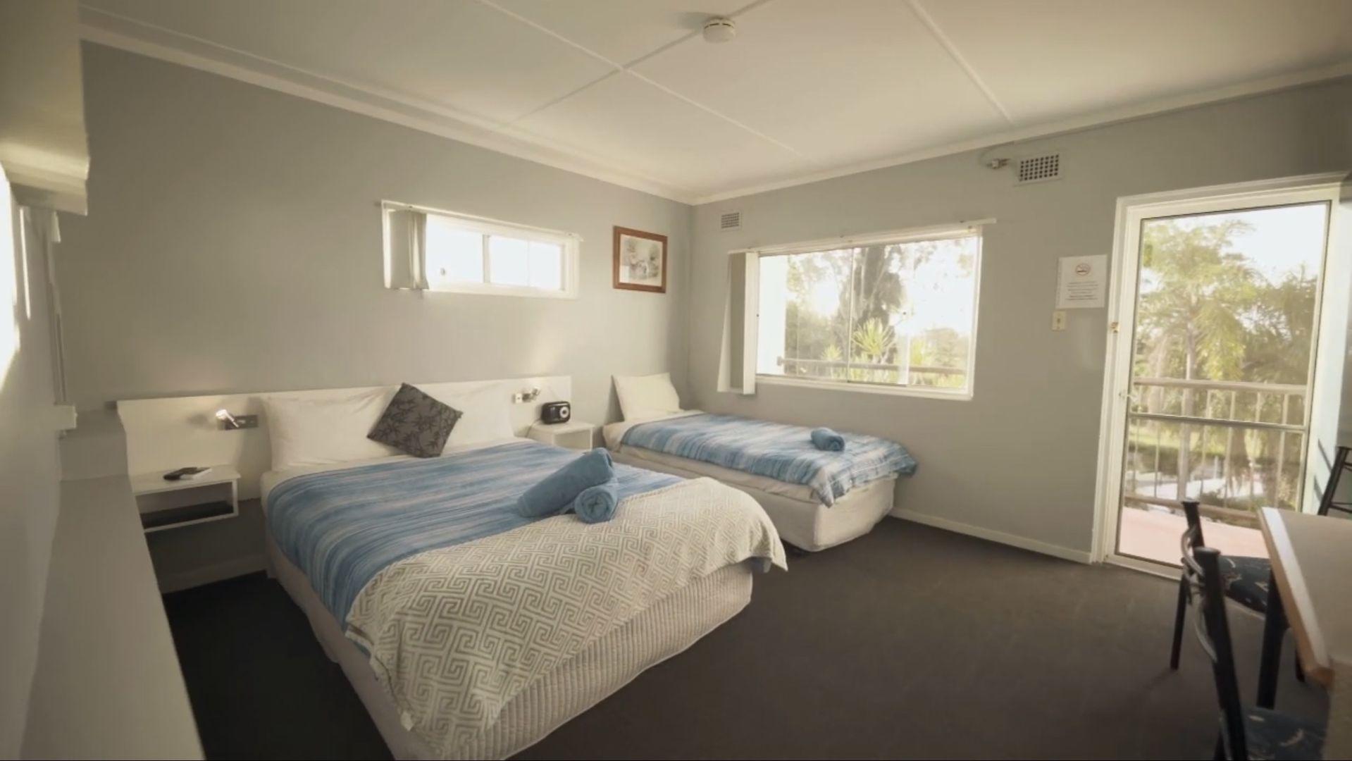 2 Sheehys Lane, Tyndale NSW 2460, Image 1