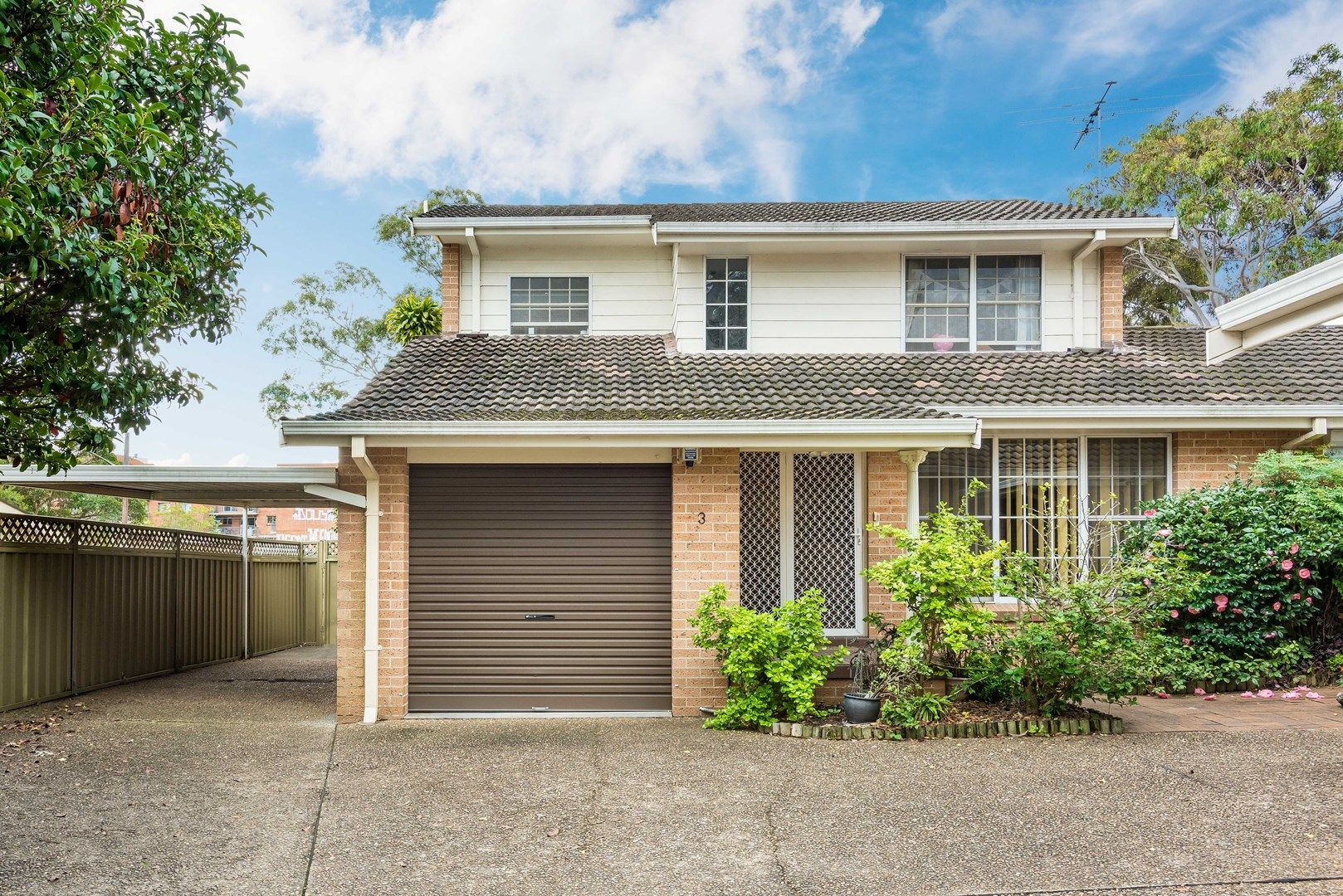 3/57 Karimbla Road, Miranda NSW 2228, Image 0