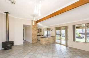 Picture of 9 Hollingsworth Way, Leeming WA 6149