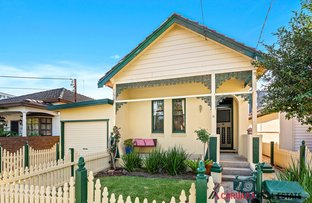 Picture of 19 Campbell Street, Ramsgate NSW 2217