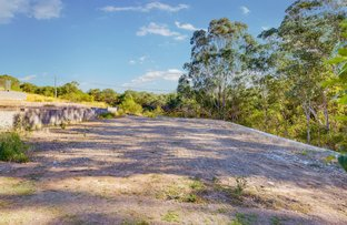 Picture of 4 Fleming Drive, Campbelltown NSW 2560