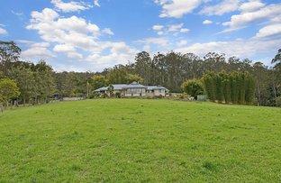 Picture of 2 Sullivans Road, Lorne NSW 2439
