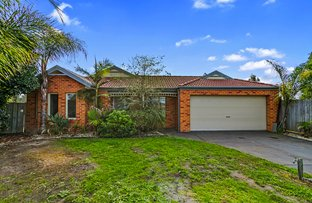 Picture of 57 Connaught Way, Traralgon VIC 3844