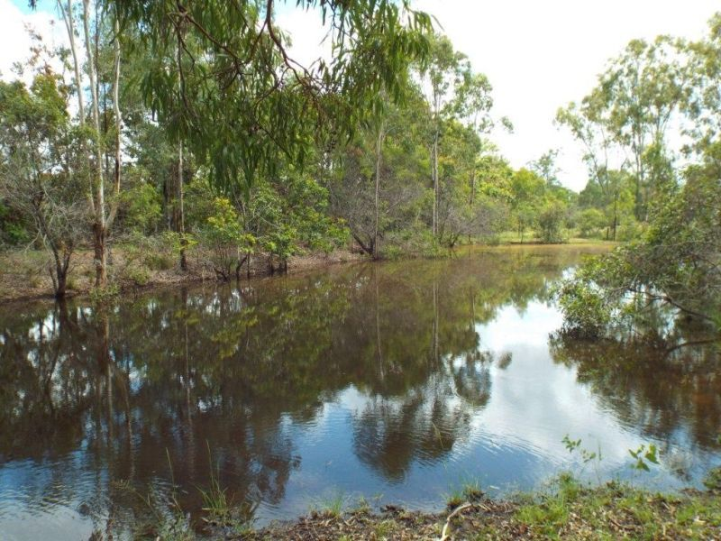 10 burkes Rd, Booie QLD 4610, Image 2
