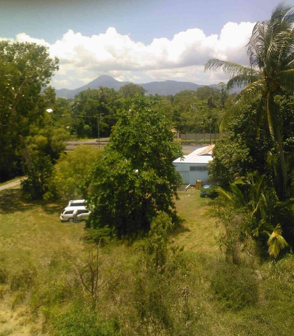 32 James Street, Cairns City QLD 4870, Image 1