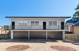 Picture of 76 Morpeth Road, East Maitland NSW 2323