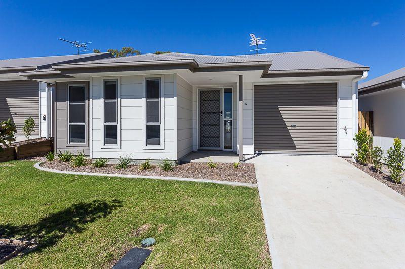 4/70 Willow Road, Redbank Plains QLD 4301, Image 0