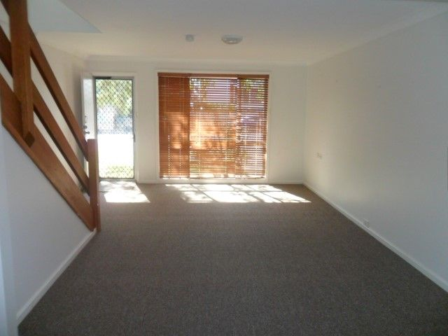 7/191 Darby Street, Cooks Hill NSW 2300, Image 0