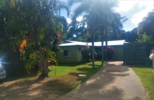 Picture of 50 Racecourse Road, Cooktown QLD 4895