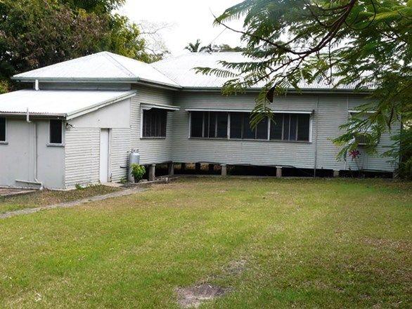 656 Mackay Bucasia Road, Rural View QLD 4740, Image 0