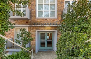 Picture of 3/6 Echo Point Road, Katoomba NSW 2780