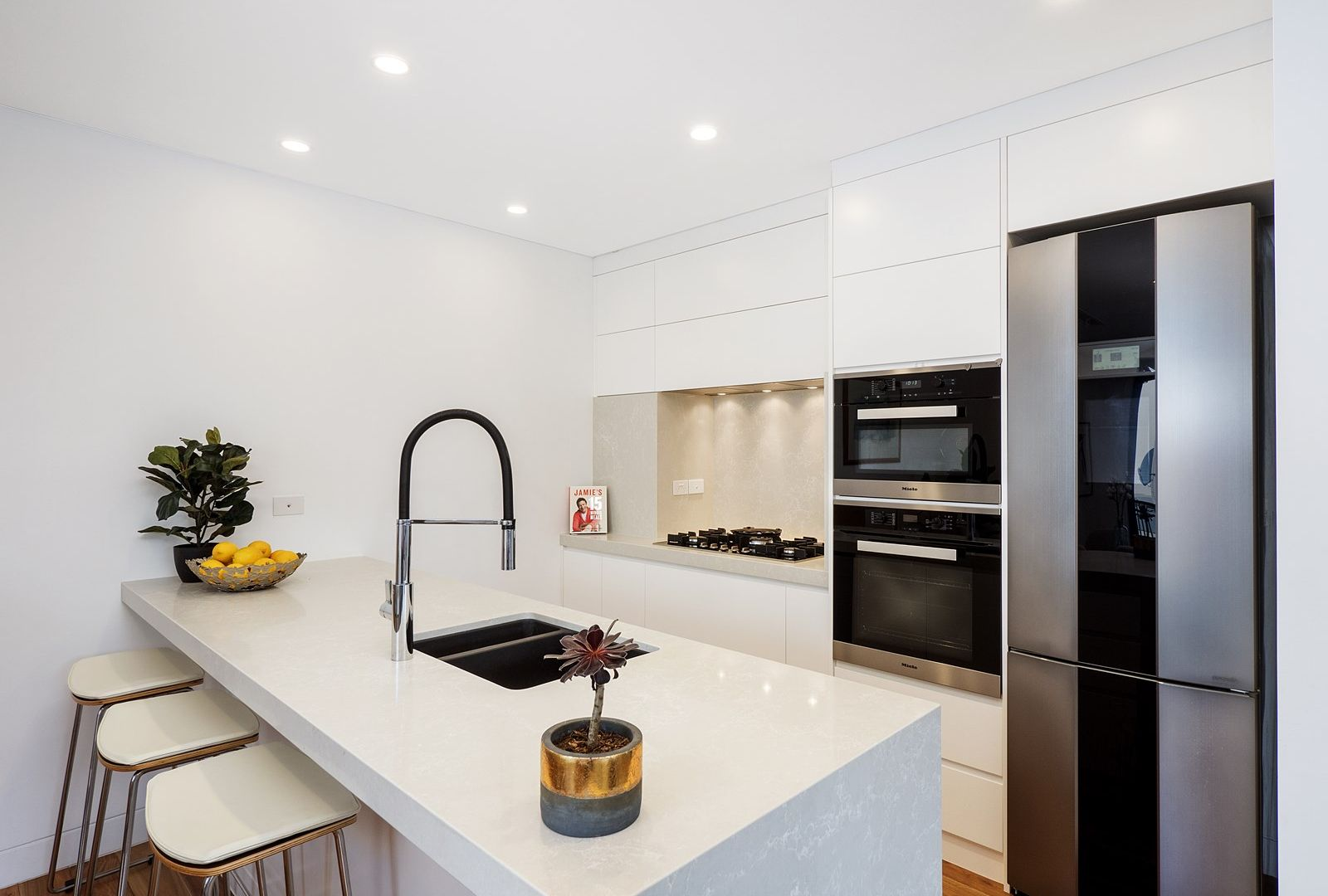 117 Mitchell Street, Glebe NSW 2037, Image 2
