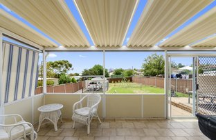 Picture of 10 Wilkie Street, Werris Creek NSW 2341
