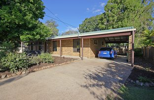Picture of 14 IRONBARK CRESCENT, Raceview QLD 4305