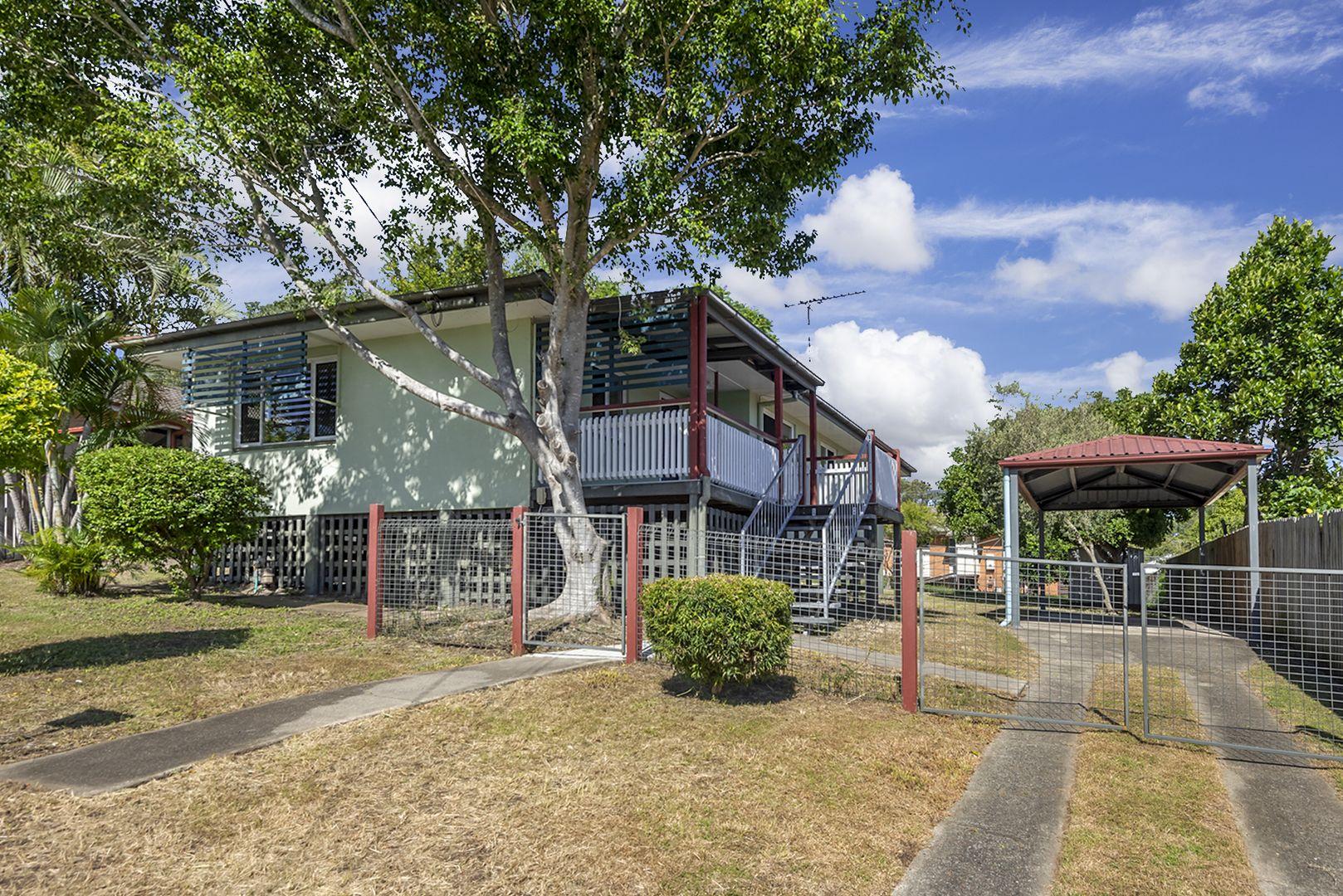 5 Sagitta St, Inala QLD 4077, Image 0