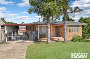 Picture of 30 Endeavour Avenue, St Clair NSW 2759