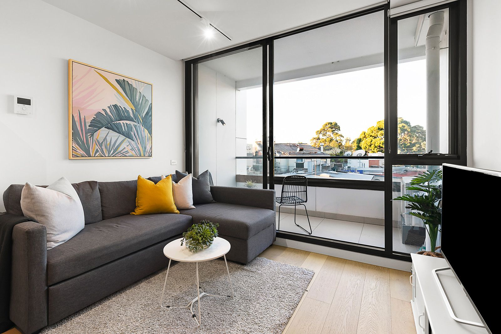 217/20 Camberwell Road, Hawthorn East VIC 3123, Image 0