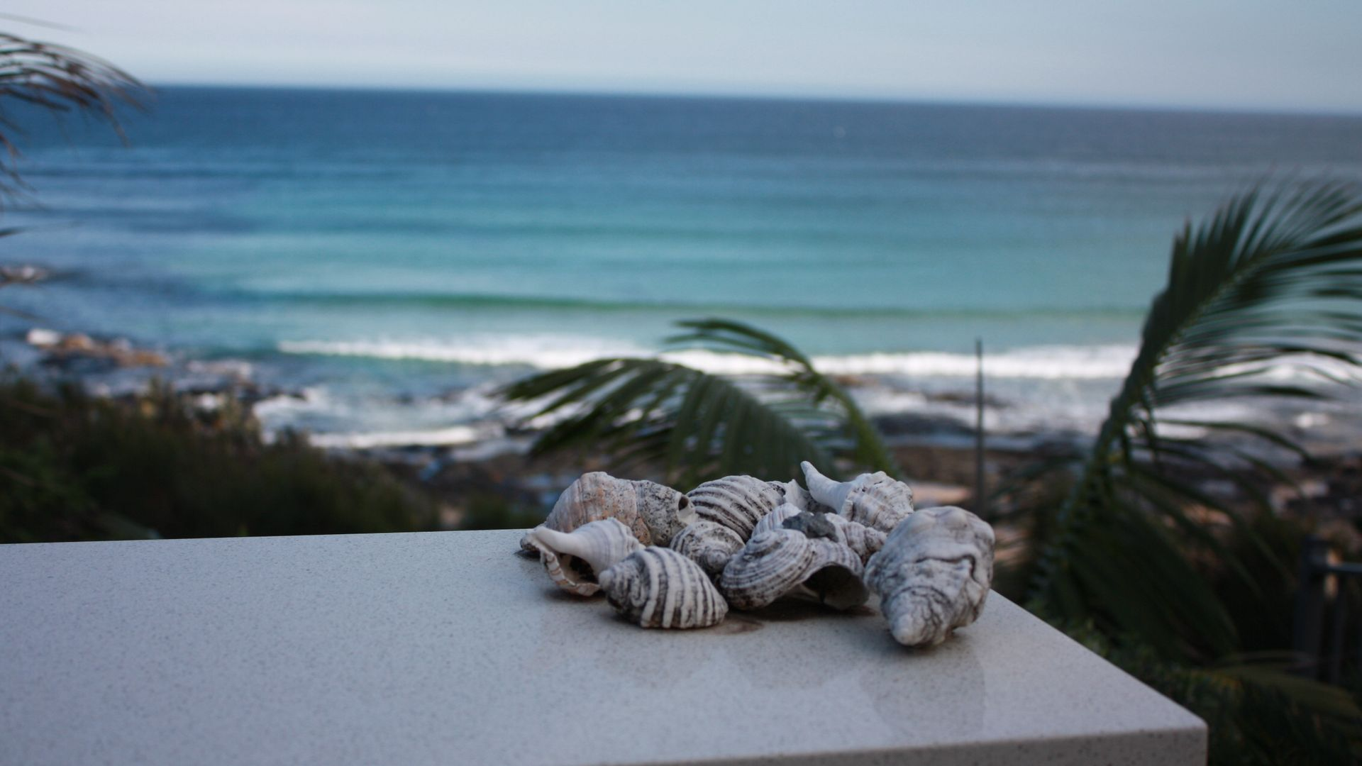 93 Sunset Strip, Manyana NSW 2539, Image 20