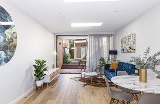 Picture of 13 Colgate Avenue, Balmain NSW 2041
