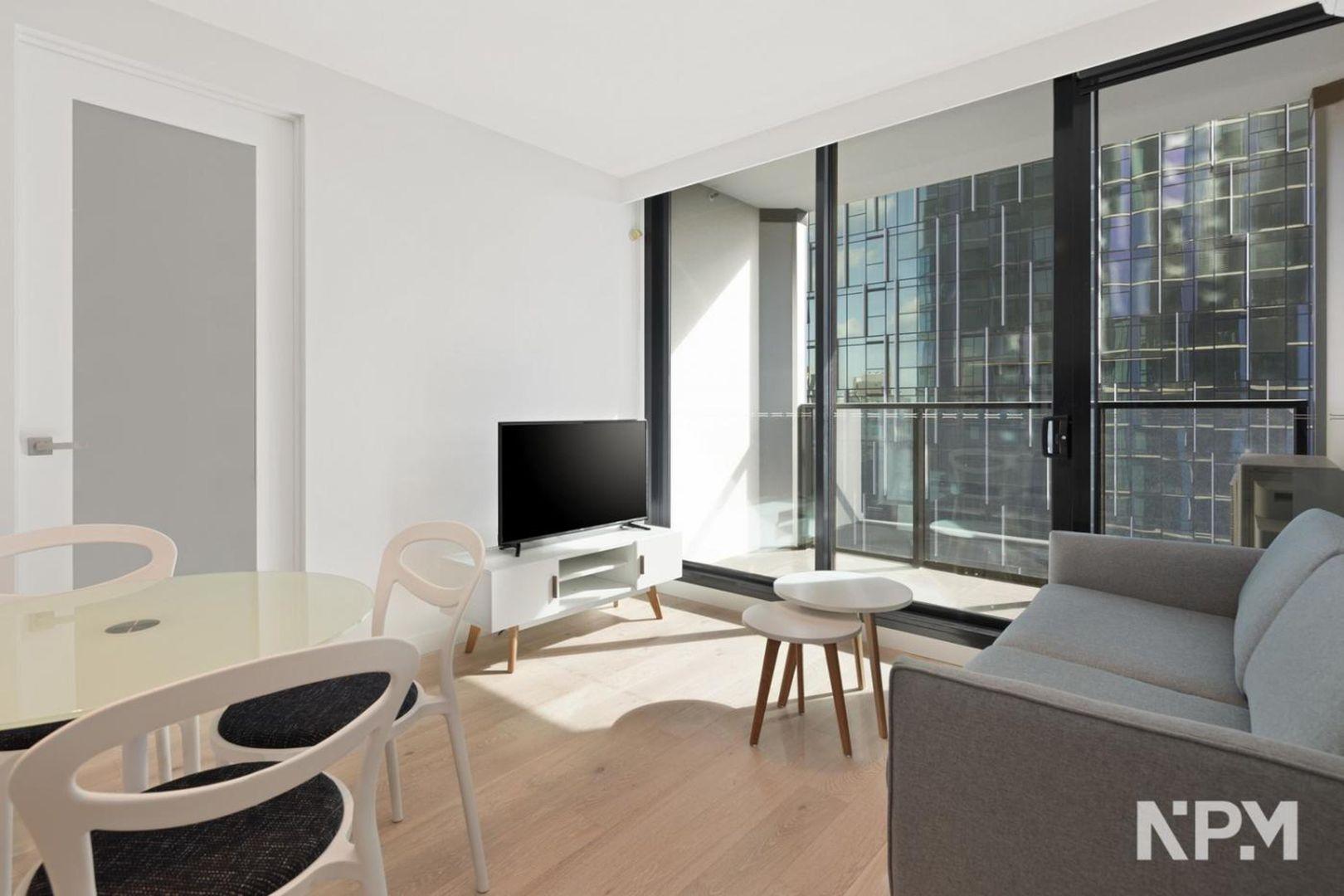 3601/450 Elizabeth Street, Melbourne VIC 3000, Image 1
