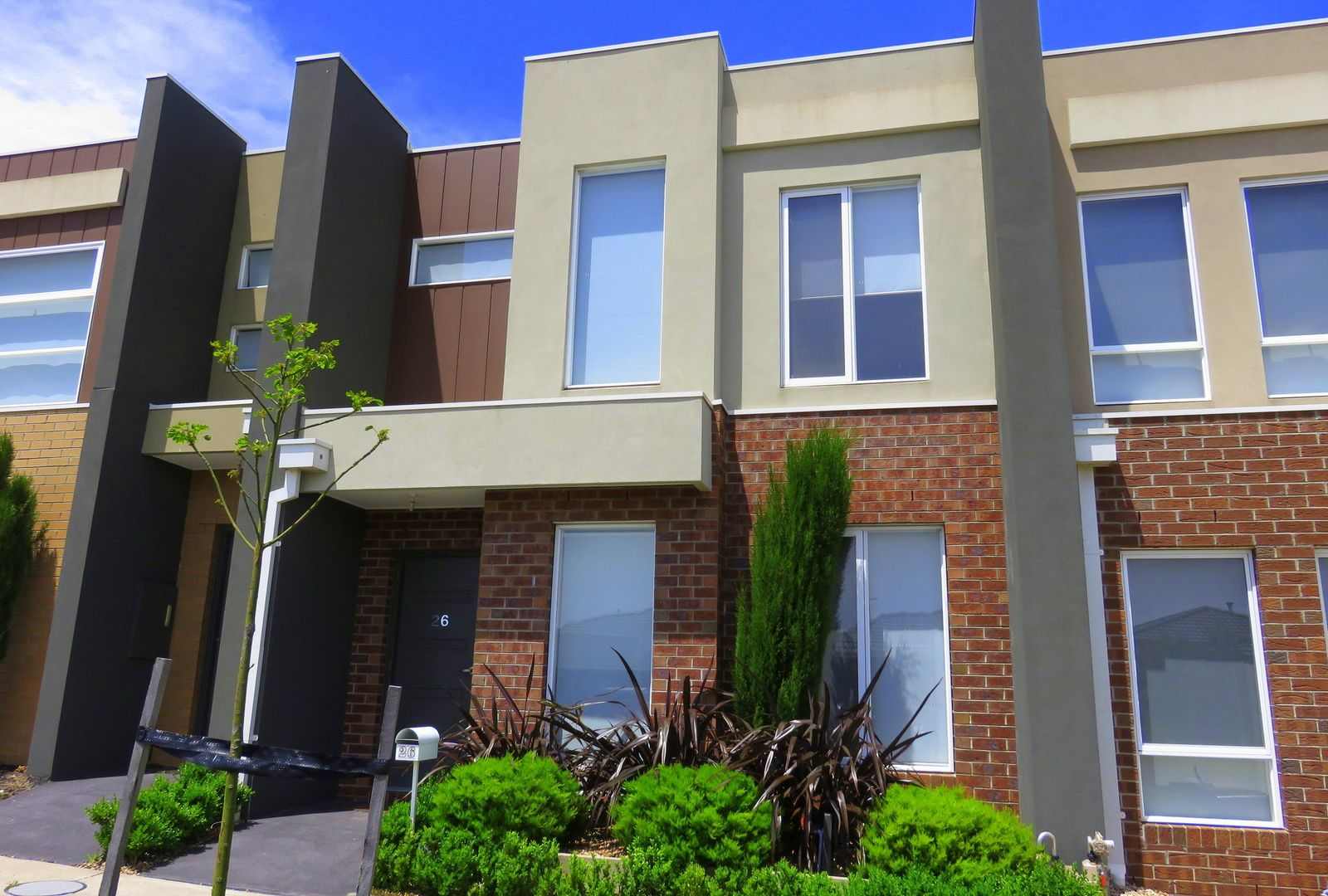 26 Oriano Street, Epping VIC 3076, Image 1