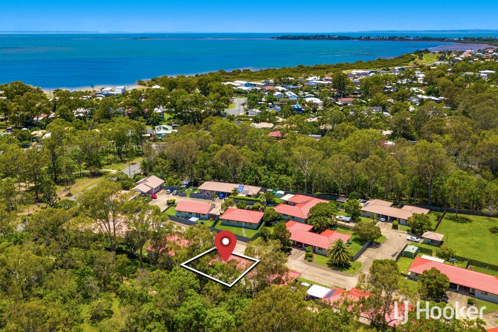 20/35-39 Fisher Road, Thorneside QLD 4158, Image 0